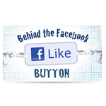 Importance of Facebook 'Like' button intensifies