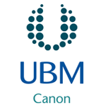 UBM Canon's Design News Announces the Annual Golden Mousetrap Awards Winners