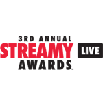 Winners Announced For The 3rd Annual Streamy Awards Presented By Coca-Cola