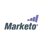 "Marketo Delivers 'The Definitive Guide to Marketing Automation,' Explains Value of ""Must-Have"" Technology"
