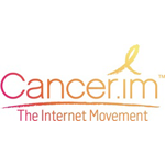 Viratech Corp. Launches Cancer.im Cancer Patient Support Social Network