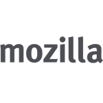 Mozilla Announces Global Expansion For Firefox OS