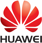Huawei Ascends to New Heights With Finale of Global Device Campaign
