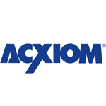 Acxiom Introduces AbiliTag to Address Data Needs of Progressive Publishers