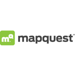 MapQuest seeks to boost travel platform with new journey sharing app