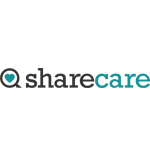 SharecareNow Names Top 10 Online Influencers in Children's Mental Health