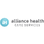 "Alliance Health Networks Introduces API to Streamline Development of ""Safe Social"" Pages for Pharma Marketers"