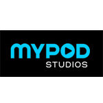 Social Media Portal interview with Jay Miletsky from MyPod Studios