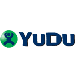 YUDU Media Partners with Top That! Publishing to Produce Interactive Licensed Froobles iBooks