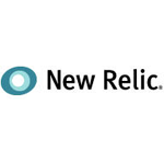 Leading Mobile and Cloud Platform Providers Offer New Relic Performance Management for Android and Apple iOS Apps