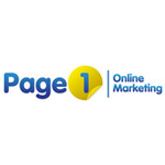 Nominate Website for Page1 Online Marketing's 'Worst Website in America' Contest