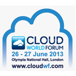 Amazon's Chief Evangelist to deliver cloud presentation to UK tech professionals