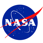 NASA Hosts Its First Google+ Hangout In Spanish