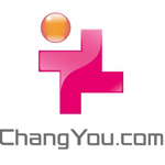 "Changyou.com Announce the Open Beta Testing of ""Dou Po Cang Qiong"" on April 10, 2013"