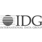 Native@IDG Services Integrate Advertiser Content with Editorial and Social Web