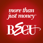 BECU Launches New Advertising Campaign: SHARE