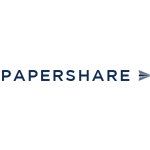 PaperShare Launches Real-Time Publishing Engine: Turns Content Marketing Investment Into Customers & Kills the Web Form