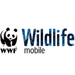 WWF Wildlife Mobile social media campaign