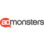 Advertisers gather for Admonsters OPS London conference