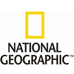 New Facebook App Allows Users to Create National Geographic Magazine Cover Featuring Their Favorite Baby