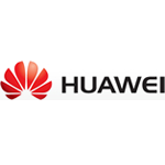 Huawei Unveils Five-year Business Strategy in Enterprise Market