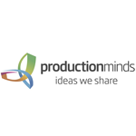 Production Minds Launches Cloud-based Collaboration Platform for the Film, TV & Video Industry