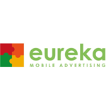 Eureka Mobile Advertising Launches the World's First Mobile Phone Utility to Monetize the Idle Screen