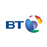 BT Boosts Cloud Cover Across Four Continents