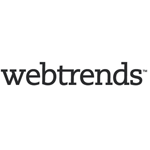 Webtrends Launches New Integrated Solution for Microsoft SharePoint Online and SharePoint Server 2013