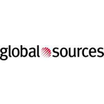 Global Sources scheduled to report first quarter 2013 results on May 14, 2013