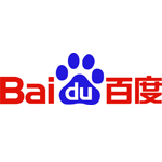 Baidu $370 million acquisition creates largest Chinese video platform