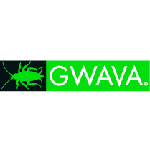 GWAVA and BlackBerry to Present Mobile Auditing, Archiving and Forensics at BlackBerry Live 2013