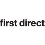 first direct's Social Study social media and PR campaign