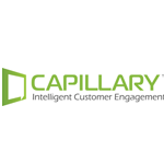Gartner Names Capillary Technologies a Cool Vendor