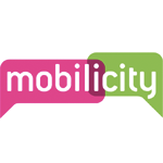 Mobilicity announces revisions to the TELUS Acquisition Plan