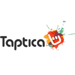 Leading Mobile User Acquisition Platform, Taptica, Launches a Solution for Video Ads