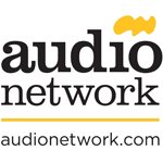 Audio Network Announces Global Head of Music
