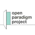 Open Paradigm Project highlights psychiatric diagnosis with social media