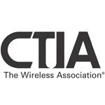 CTIA - The Wireless Association Statement on the Mobile Device Theft Deterrence Act