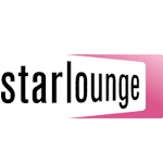 Starlounge Launches Global Celebrity Content Platform