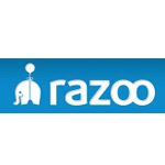 Razoo Hosts First Major Crowdfunding Campaign for the Smithsonian