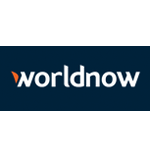 Shareablee and WorldNow Partner to Provide Social Analytics & Deep Competitive Intelligence to the Local Media Space