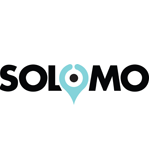 SOLOMO Technology, Inc. Accelerates Its Growth with a $1.7M Funding Round