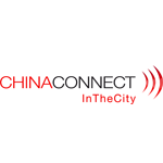 China's Google, Baidu, for the First Time in Europe for an Exceptional Masterclass Organized by China Connect IntheCity in Paris