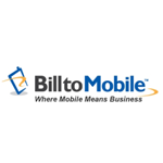BilltoMobile Wins Best Direct Carrier Billing Solution Award