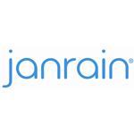 Janrain Helps Websites Speed Registration and Reduce Cart Abandonment by Integrating Login With Amazon