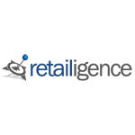 Digital Advertising Pioneer Joins Retailigence to Apply Big Data to Retail and Brand Advertising
