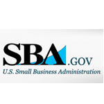 SBA and W20 Group Present Social Media Webinar on Identifying and Connecting with your Influencers for Small Business