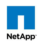 NetApp to Participate in the Bank of America Merrill Lynch Technology Conference on June 5, 2013