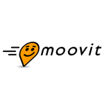 Social Transit App Moovit Hits 1M Users; Announces Partnership With Vodafone Spain